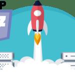 Accélérer son site web en passant sur PHP 7