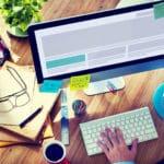 Pourquoi faire appel à une agence web pour créer son site internet ?