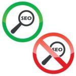 Pourquoi Google ne veut plus de SEO