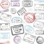 Les voyages forment-ils la jeunesse ?