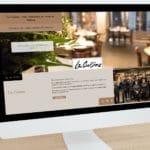 Comment mettre en place votre site internet et réussir votre projet