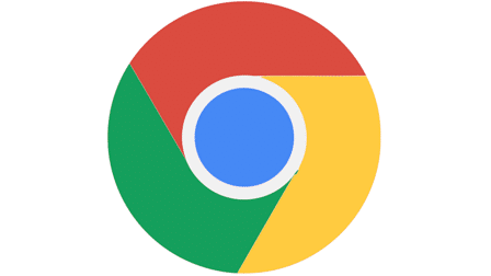 logo-google -mini